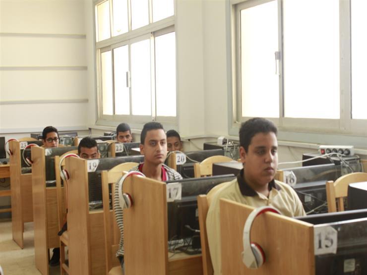 """التعليم: مشكلات طلاب مدارس """"STEM"""" في طريقها للحل"""