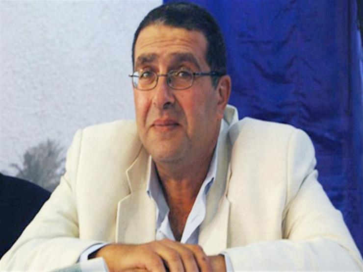 """قيادي وفدي: الحزب غير ممثل بالقائمة الوطنية.. وأرسلنا خطابًا لـ""""الوطنية للانتخابات"""" يفيد بذلك"""