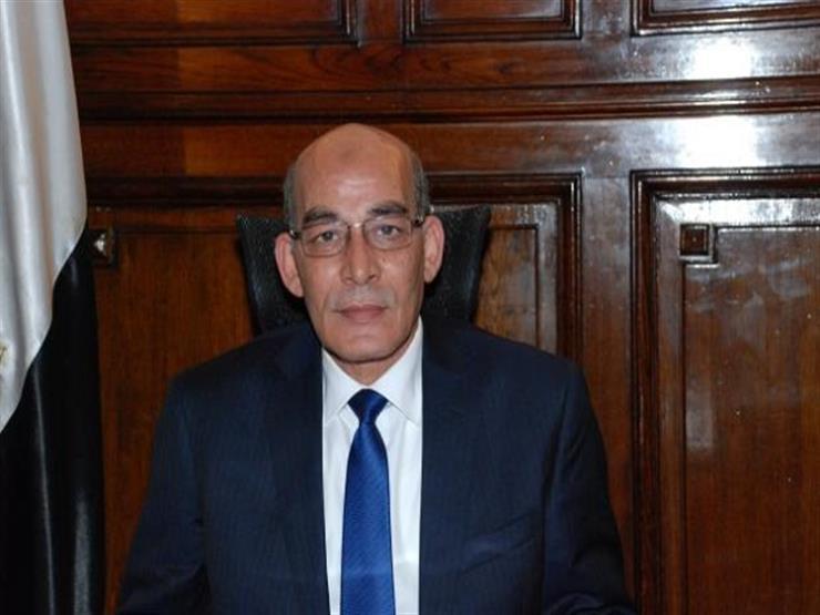 وزير الزراعة: المشروعات القومية تستهدف تنمية 93% من مساحة مصر