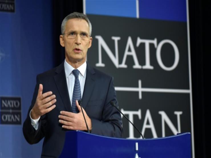 """الناتو يحذر تركيا من نشر منظومة الدفاع الجوي """"إس-400"""" الروسية"""
