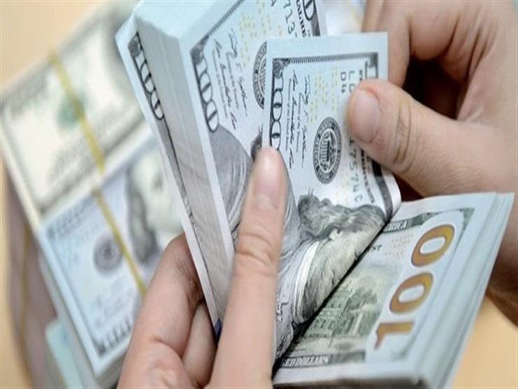 الدولار يصعد ببنكي البركة وكريدي أجريكول مع نهاية التعاملات