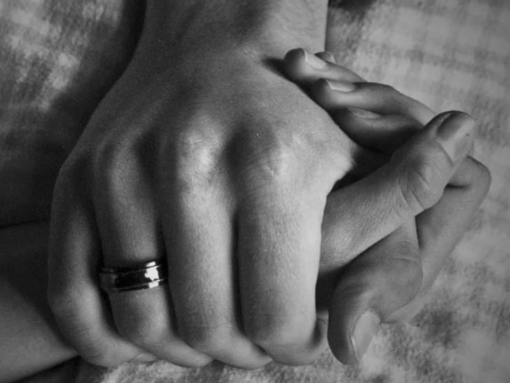 د. عمرو الوردانى يوضح من القائد في العلاقة الزوجية؟ وكيفية القيادة السليمة؟