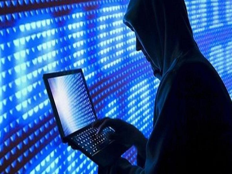 الداخلية تضبط 43 قضية تحريض على العنف والابتزاز على الإنترنت...مصراوى