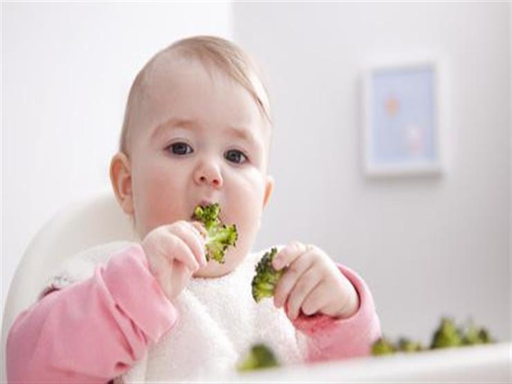 قوي عظام طفلك بهذه الأطعمة