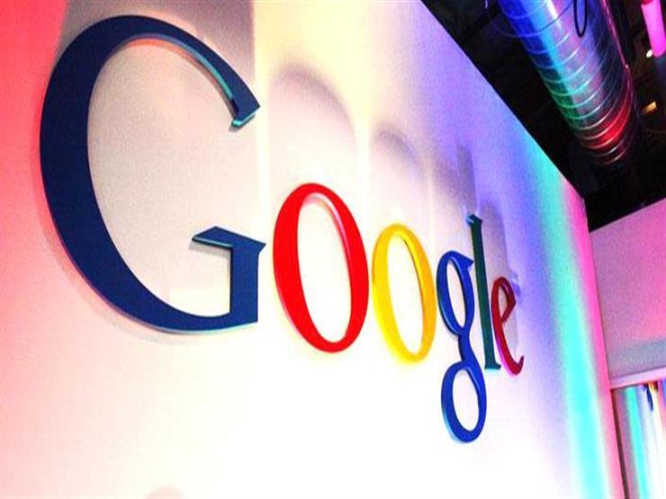 جوجل تخطف مسئولًا بارزًا في سامسونج...مصراوى