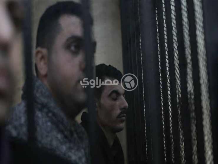 الطبيب الشرعي أمام المحكمة:  الاستروكس  لم يتسبب في وفاة  عف...مصراوى