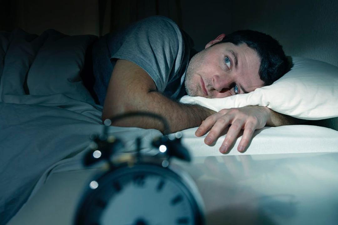 أنواع اضطرابات النوم.. ساعتك البيولوجية السبب