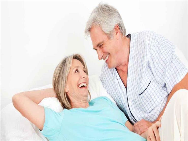 إليك فوائدها وأضرارها.. كيف تؤثر العلاقة الحميمة على قلبك؟