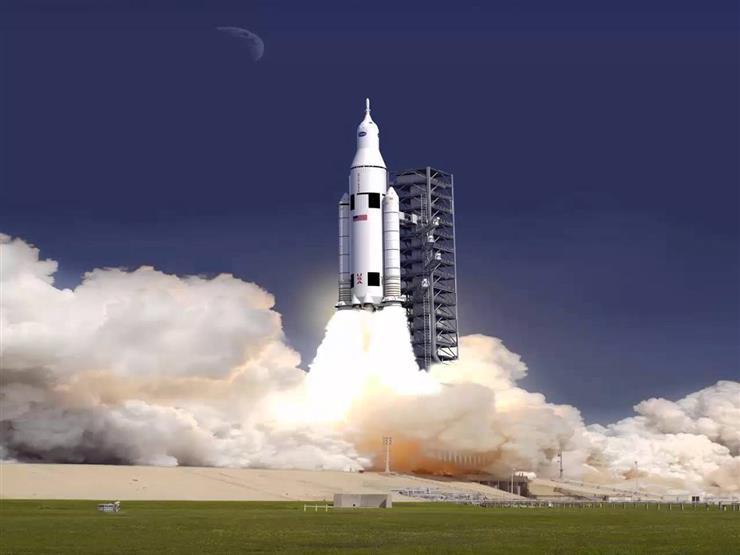 بعد طلب ترامب..  ناسا  تشير لمشاركة المرأة في رحلات الفضاء...مصراوى