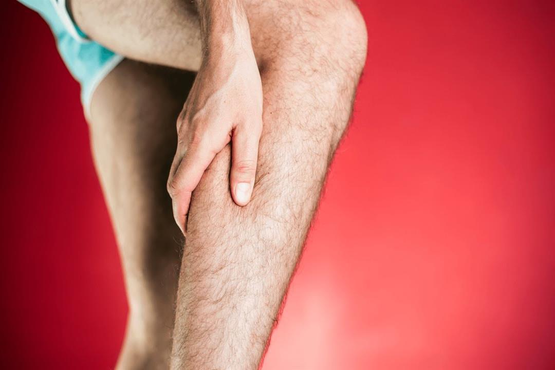 ما الوقت اللازم للتعافي من إصابة العضلة الخلفية؟