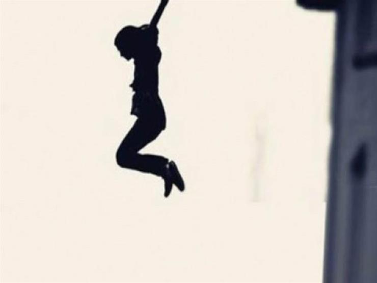أم تقفز من الطابق الخامس محتضنة طفلتها بكرداسة