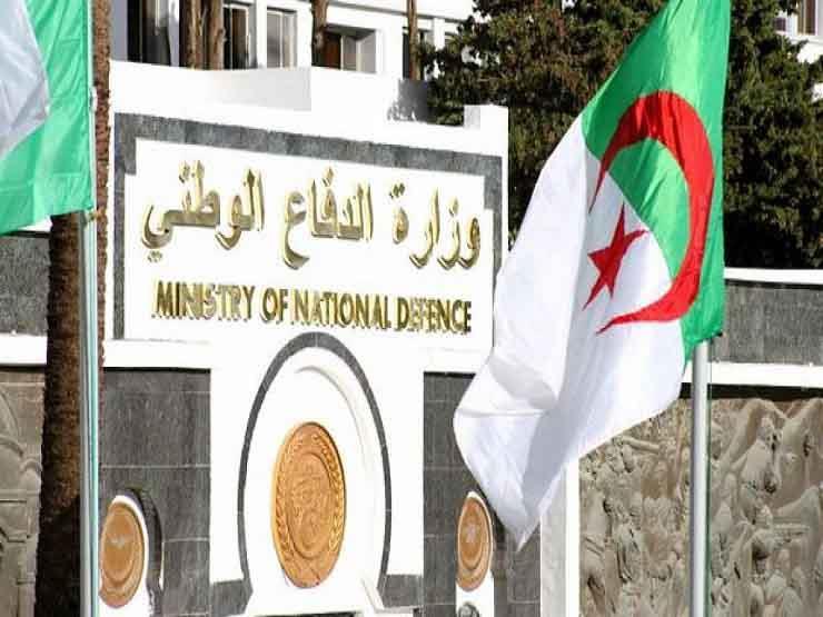الدفاع الجزائرية: تدمير 11 مخبأ للجماعات الإرهابية في عدة ولايات
