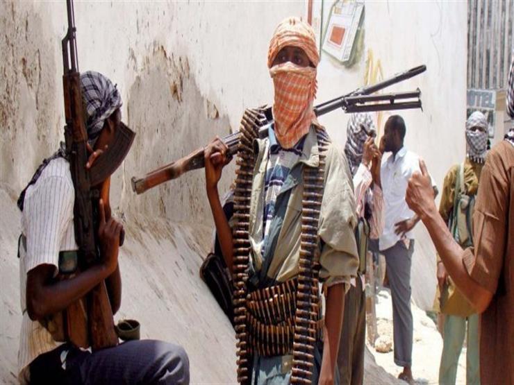 محكمة نيجيرية تبرّئ 475 مشتبها بهم من عناصر  بوكو حرام ...مصراوى