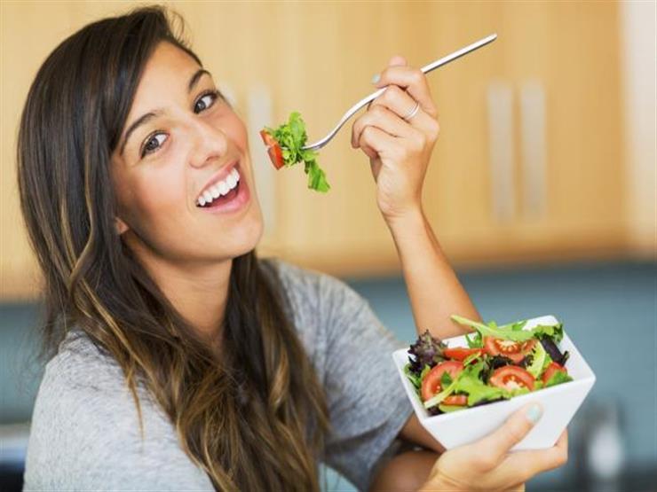 احرص عليها.. 5 إجراءات ضرورية لضمان سلامة طعامك (صور)