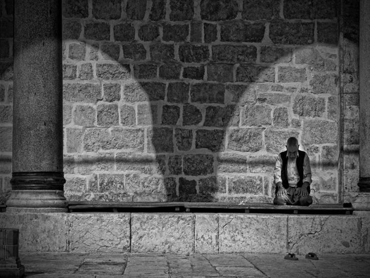 الداعية مصطفى حسنى يوضح ما فى قيام الليل من الفضائل