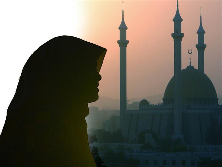 ما حكم الدين في فترة الحيض والصلاة؟