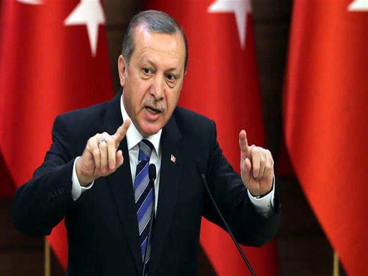 الجارديان: الدور الأمريكي في سوريا يقلق تركيا ويؤخر عملية ال...مصراوى