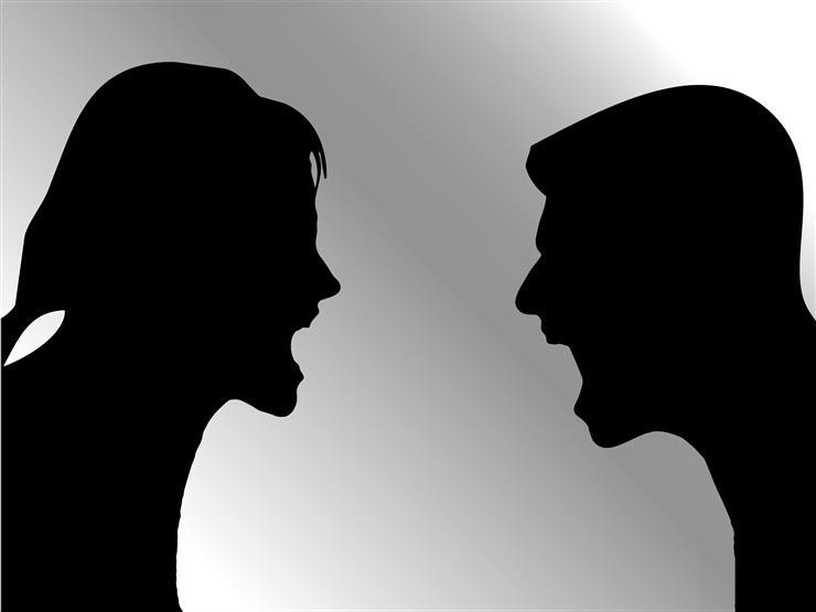 نصيحة د. نادية عمارة لكل المتزوجين بشأن المشاكل و الخلافات