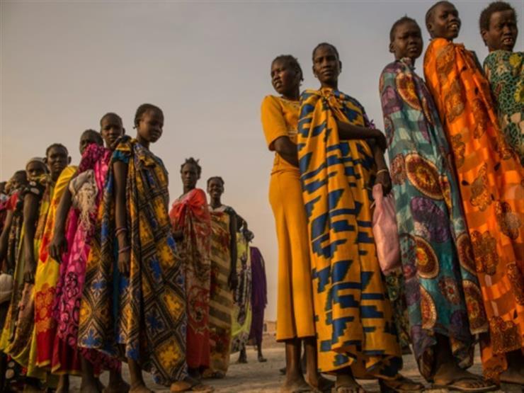 الأمم المتحدة: عدم الاستقرار في غرب دارفور يهدد حياة آلاف النساء