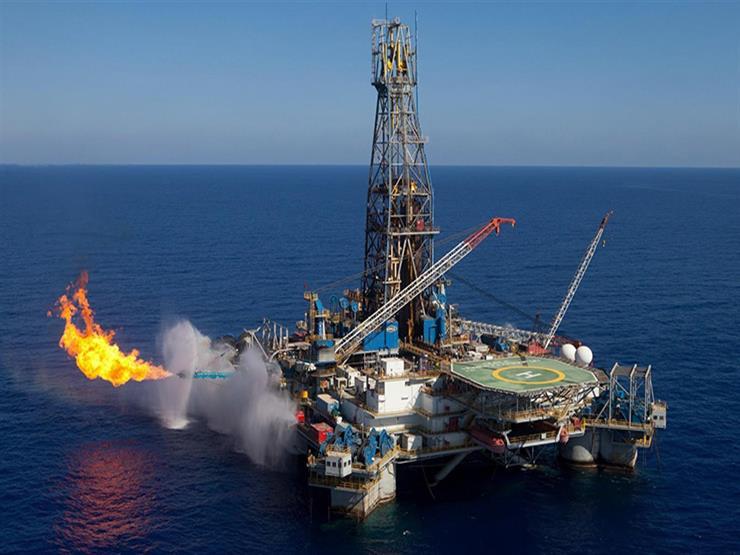 """أسباب استيراد مصر الغاز من إسرائيل رغم اكتشاف حقل """"ظهر"""" العملاق"""