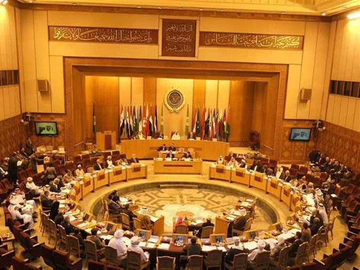 البرلمان العربي يؤكد التصدي للمخططات الإسرائيلية بأفريقيا ومجلس الأمن