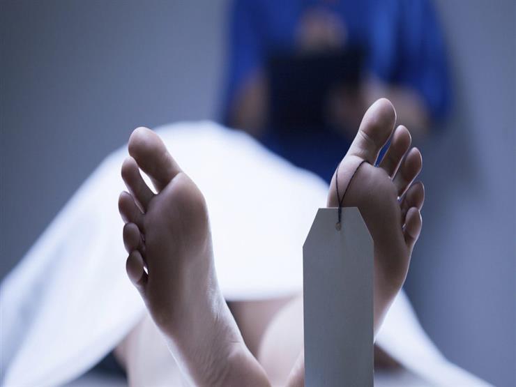 قبل زفافها بشهر.. مصرع شابة بعد إجراء عملية  لحمية  بمستشفى ...مصراوى
