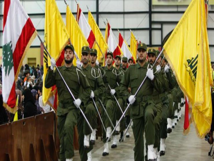 السعودية ترحب بتصنيف بريطانيا حزب الله اللبناني كمنظمة إرهابية