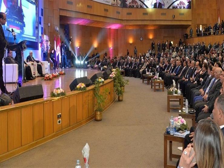 """المتحدث الرسمي لاتحاد المصريين بالخارج: """"متمسكون بالثوابت الوطنية والقومية"""""""