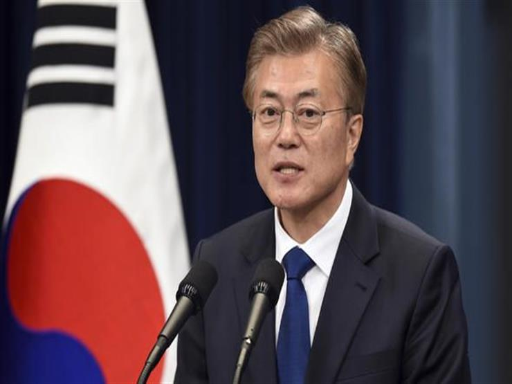 كوريا الجنوبية تعتمد التعليم عن بٌعد في العام الدراسي الجديد