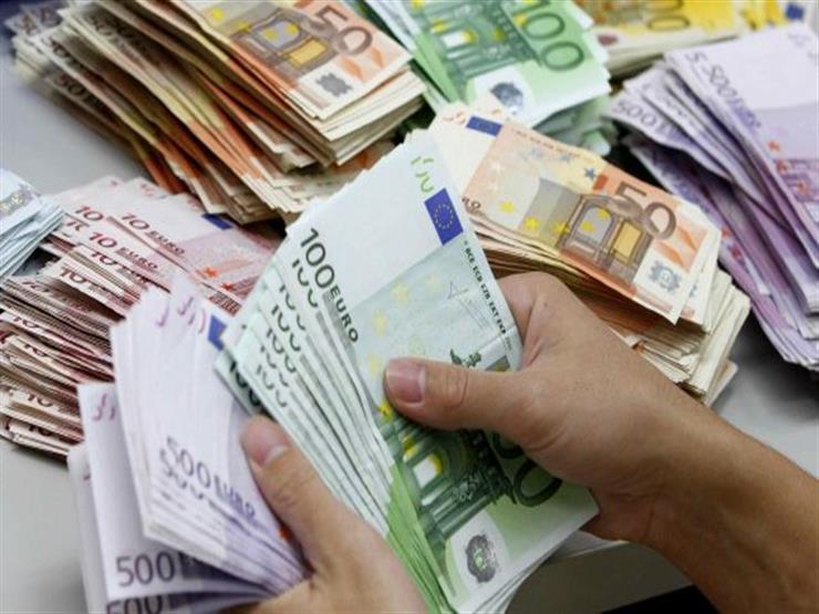 اليورو يتجه لتكبد ثاني أكبر خسارة أسبوعية في 4 أشهر...مصراوى
