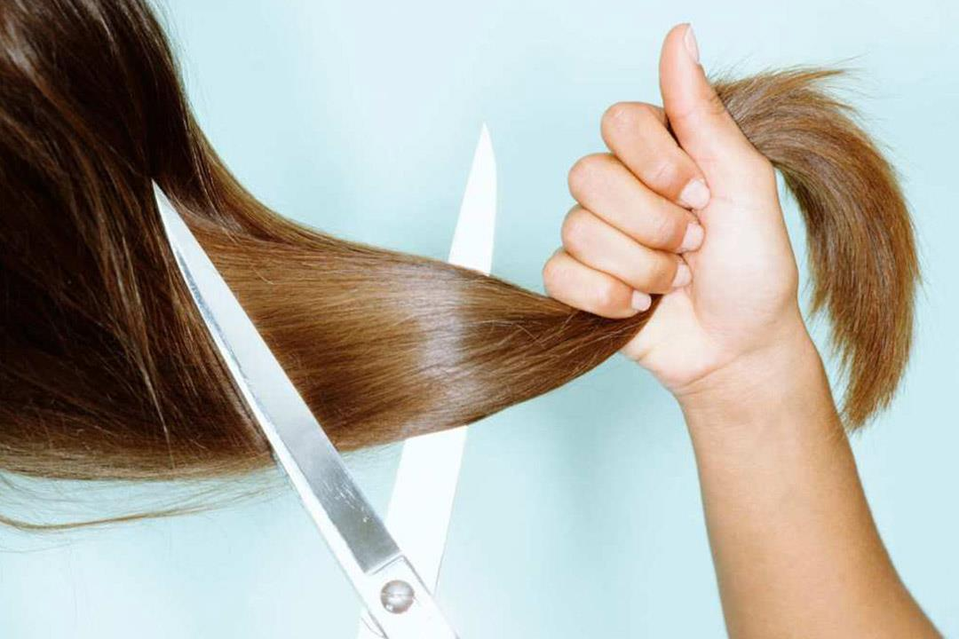 لماذا تلجأ الفتيات لقص الشعر بعد الفشل العاطفي؟