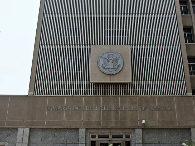 محلل فلسطيني يعلق على نقل سفارة واشنطن في ذكرى النكبة: شطب لملف القدس