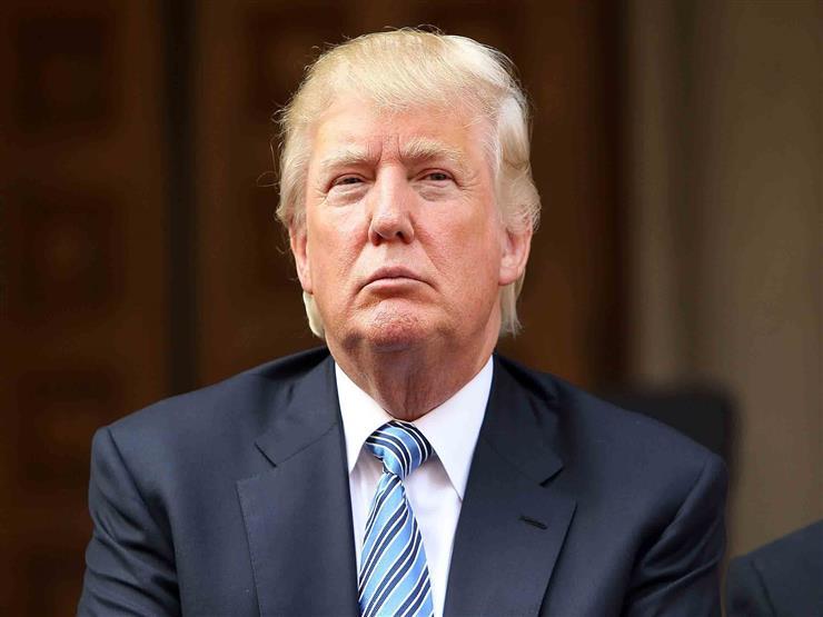 ترامب: أنا أكثر رؤساء أمريكا نجاحاً على مدار التاريخ
