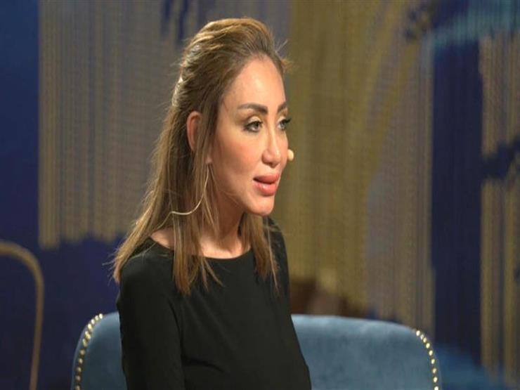 تفاصيل ترحيل ريهام سعيد ومُعدة برنامجها إلى سجن القناطر