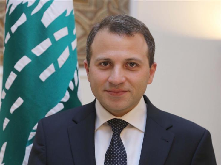 وزير خارجية لبنان يبحث مع سفير روسيا المستجدّات في المنطقة