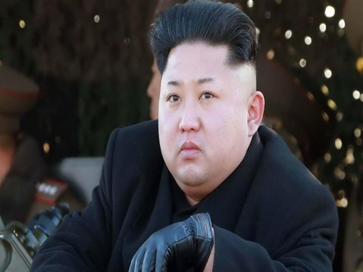 حول العالم في 24 ساعة: عقوبات أمريكية جديدة ضد كوريا الشمالية