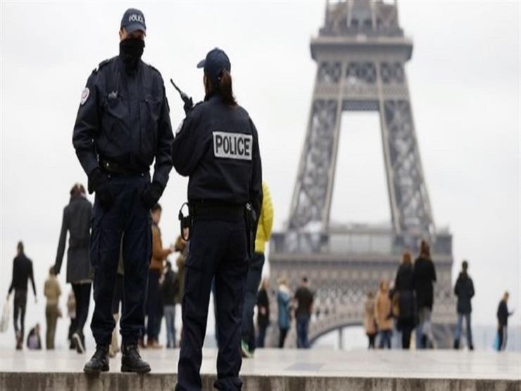 بحث تطبيق غرامة فورية ضد التحرش في المناطق العامة بفرنسا