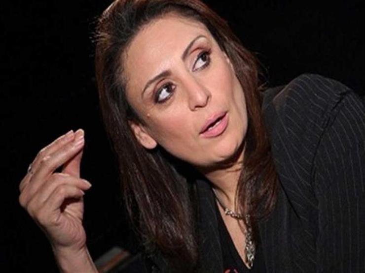 مني عراقي: تعرضت للاغتصاب وعمري 10 سنوات