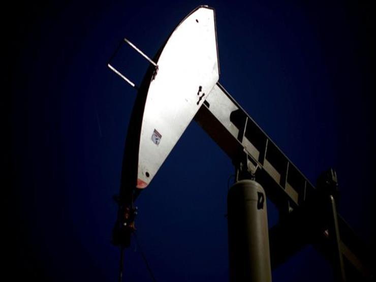 الديلي تليجراف: النفط الصخري يعني استغناء الولايات المتحدة عن النفط السعودي