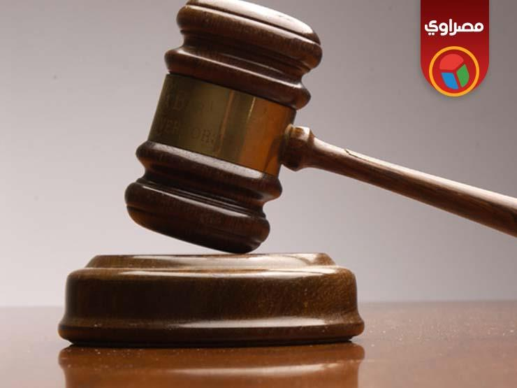 تأجيل محاكمة عاطل عذب طفلته لتبولها على نفسها لـ 18أبريل...مصراوى
