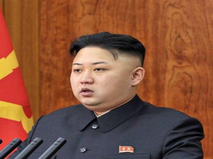 صحيفة كورية شمالية: يجب على أمريكا نبذ أحلامها في غزونا إلكترونيا