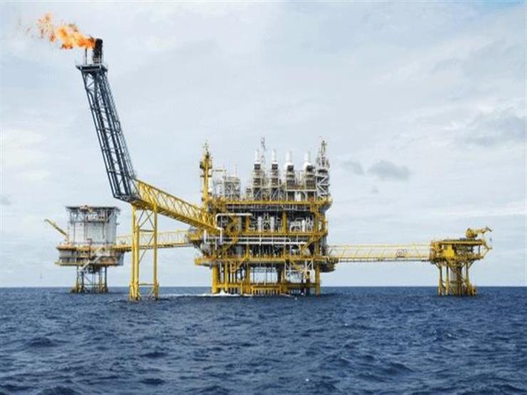 في صراع الغاز: اليونان تُهدد تركيا.. وألمانيا تدعم قبرص