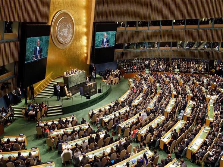 قبرص تحتج لدى الأمم المتحدة على انتهاكات تركيا لمجالها الجوي