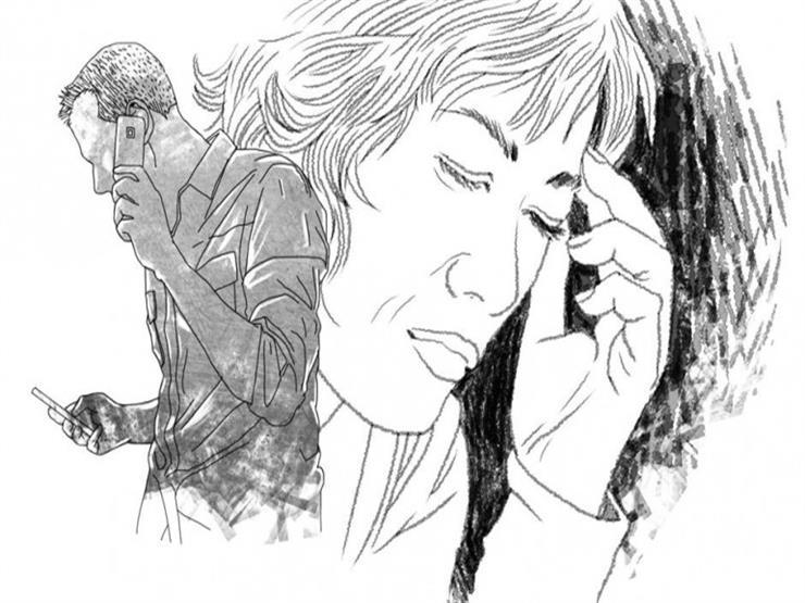 نصيحة د. نادية عمارة للزوجة التي يتركها زوجها لفترات طويلة