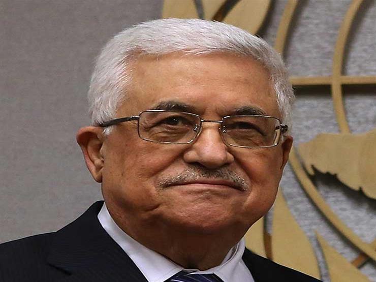 المجلس الوطني الفلسطيني: نقل السفارة الأمريكية للقدس لن يغير هويتها