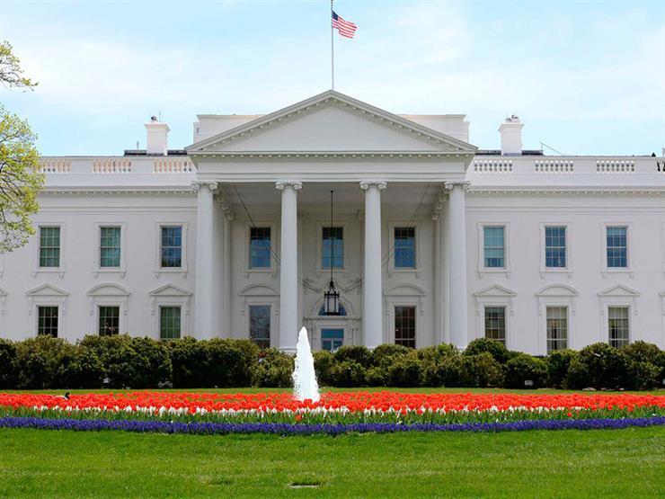 الشرطة الأمريكية: حادث الحاجز الأمني قرب البيت الأبيض لم يستهدف الرئيس