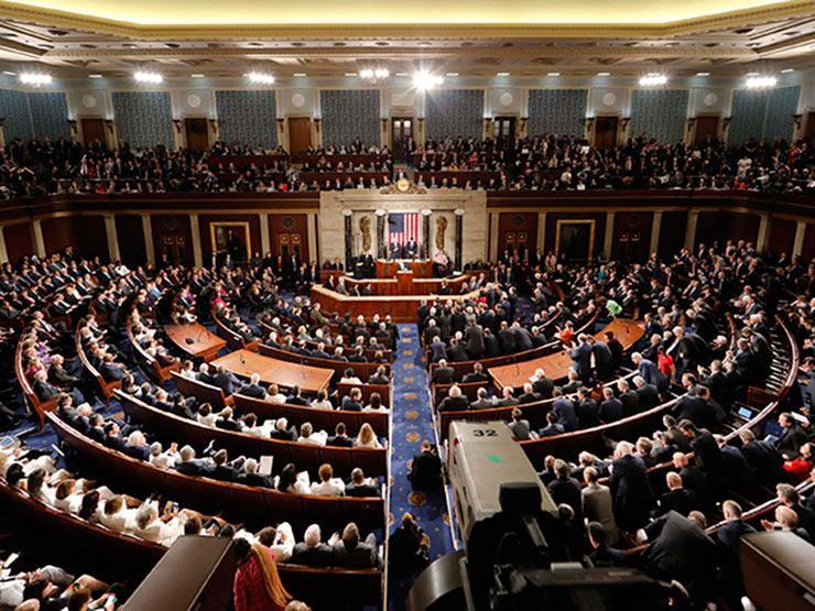 حرب الوثائق الديمقراطيون يُكذبون الجمهوريين حول تدخل روسيا ف...مصراوى