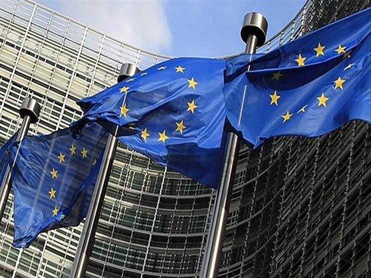 شكري وأبو الغيط يشاركان في اجتماع اللجنة السداسية مع وزراء خارجية الاتحاد الأوروبي
