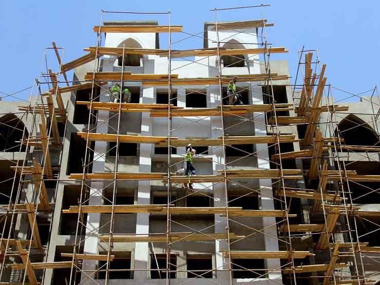 """أرباح """"المصريين للإسكان"""" ترتفع إلى 27 مليون جنيه العام الماضي"""