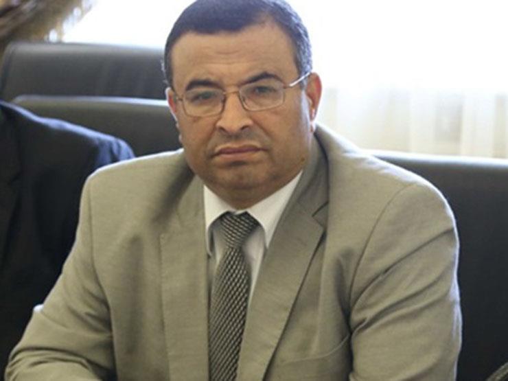 برلماني: رئيس الوزراء يوافق على إنشاء حي جنوب كفرالشيخ